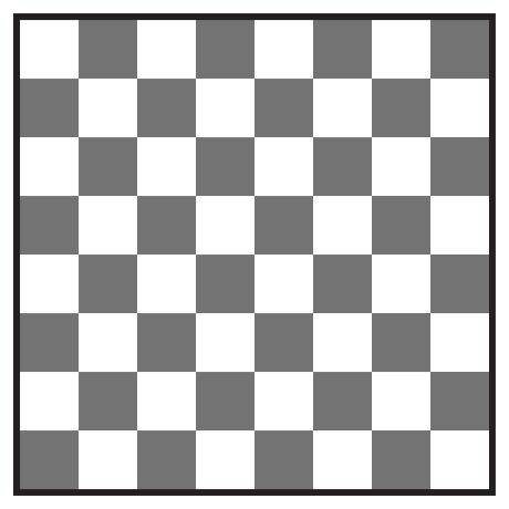 chessBoard_2x